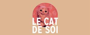 Le Cat deSoi